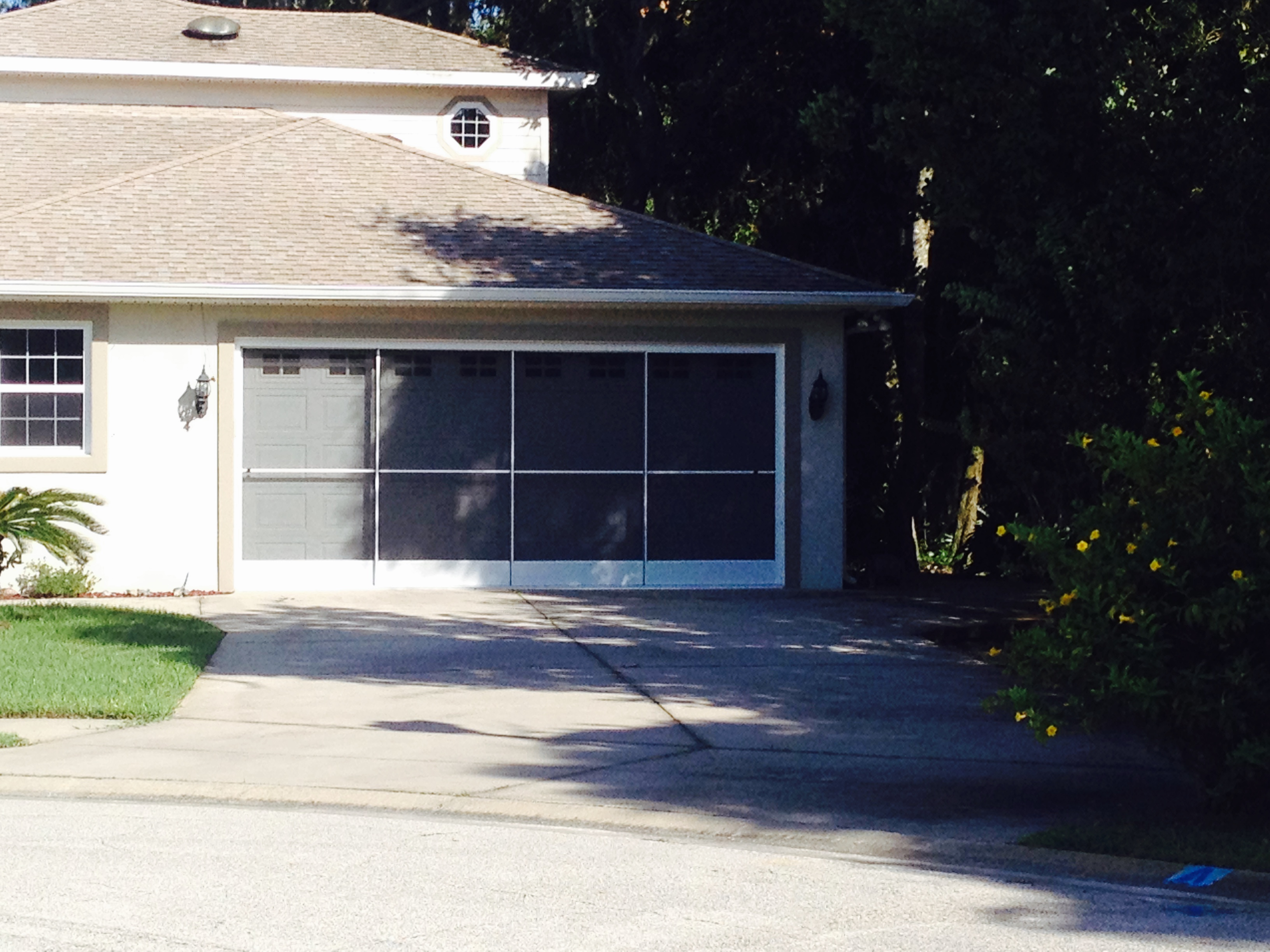 glass screen for depot pics sliding home unique lovely garage of replacement door doors screens